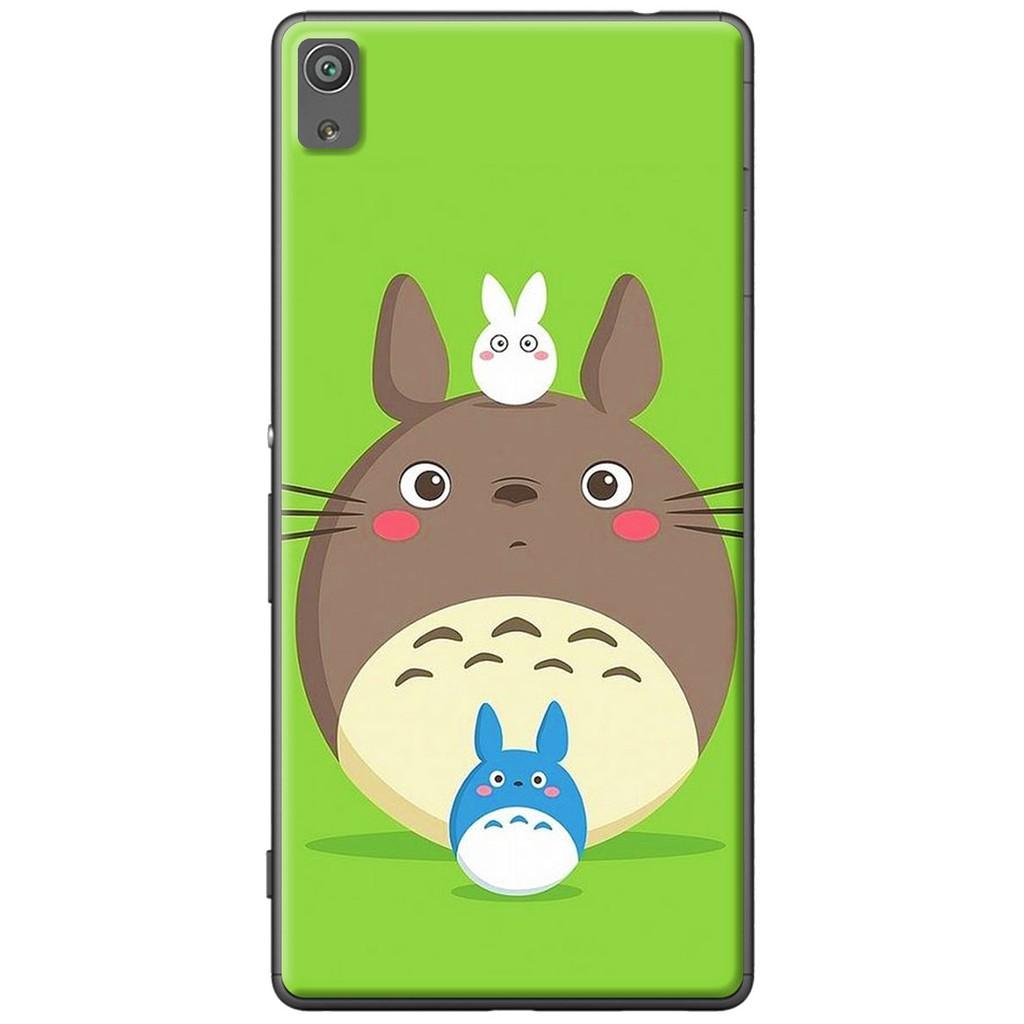 Ốp lưng Sony X,XA,XA Ultra Totoro - 3277341 , 1053409909 , 322_1053409909 , 120000 , Op-lung-Sony-XXAXA-Ultra-Totoro-322_1053409909 , shopee.vn , Ốp lưng Sony X,XA,XA Ultra Totoro