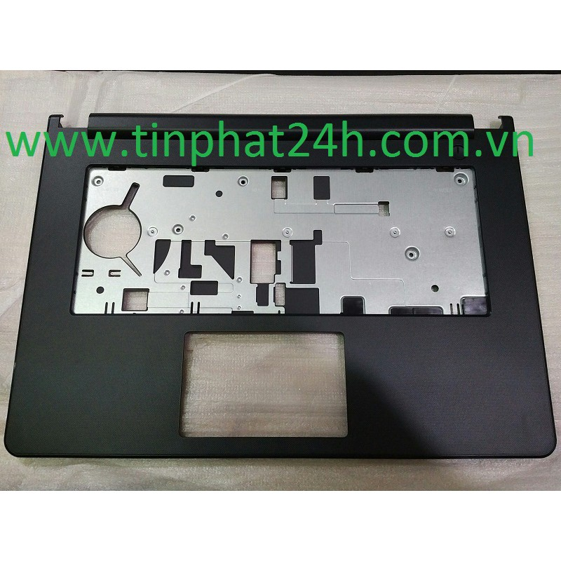 Thay Vỏ Laptop Dell Inspiron 14 3451 3452