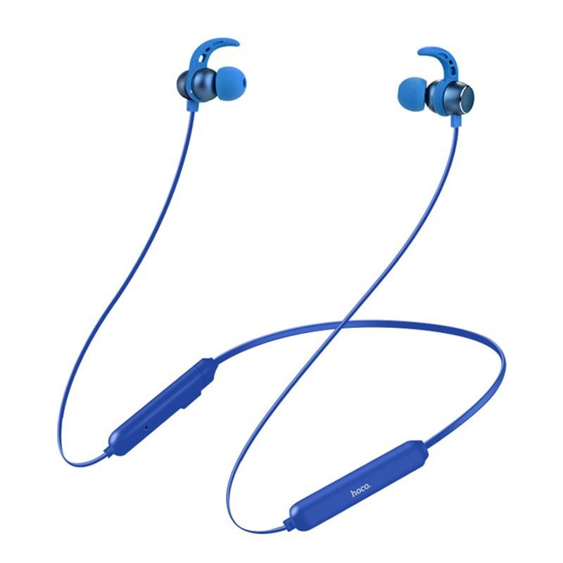 Tai Nghe Bluetooth Thể Thao Hoco ES11