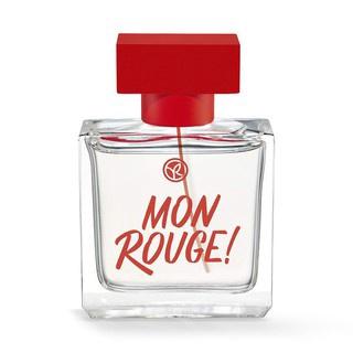 Nước hoa eau de farfum mini( giá 1 chai) mini 5ml Mon rouge yves rocher thumbnail
