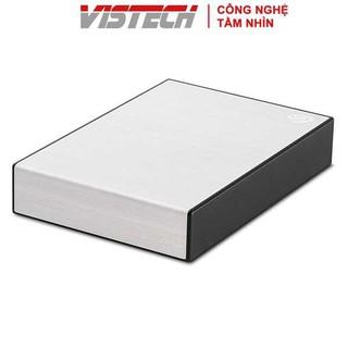 Ổ Cứng Di Động Seagate Backup Plus Portable 5TB 2.5