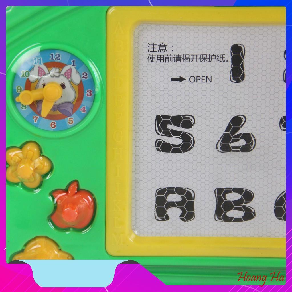 Bảng viết tự xóa cho bé tập viết dễ dàng LCC- 3  [SALE CỰC MẠNH NÈ] - 15113691 , 1991969518 , 322_1991969518 , 96729 , Bang-viet-tu-xoa-cho-be-tap-viet-de-dang-LCC-3-SALE-CUC-MANH-NE-322_1991969518 , shopee.vn , Bảng viết tự xóa cho bé tập viết dễ dàng LCC- 3  [SALE CỰC MẠNH NÈ]