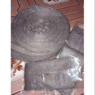 1 mét bùi nhùi thép steel wool