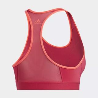 Áo Ngực Training Adidas 3 Sọc Có Đệm Don't Rest Alphaskin Dành Cho Nữ Đi Tập Thể Thao Đi Chơi