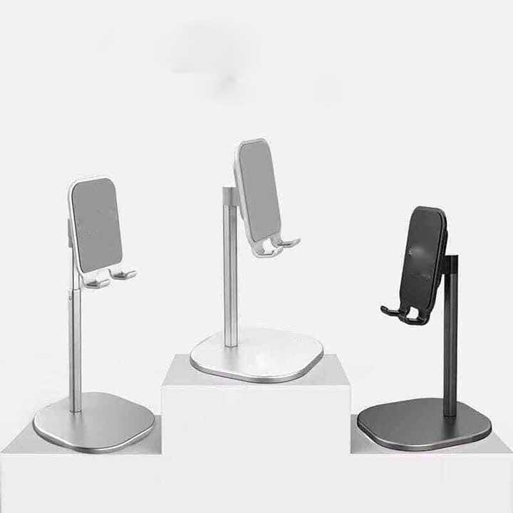 Giá Đỡ Điện Thoại Thông Minh-Kệ Để Smartphone, Để Đồ Cá Nhân Tiện Lợi