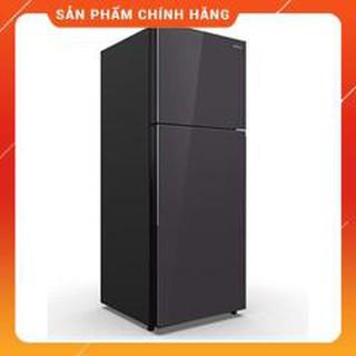 [ FREE SHIP ] Tủ lạnh Hitachi Inverter 406 Lít R-FVY510PGV0(GMG)