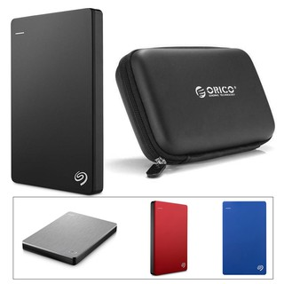 Ổ cứng di động Seagate Backup Plus Slim 1TB 2TB-bảo hành 3 năm SD40 SD41