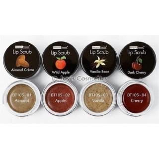 [HÀNG CHÍNH HÃNG] Tẩy da chết môi Beauty Treats Lip Scrub 10g thumbnail