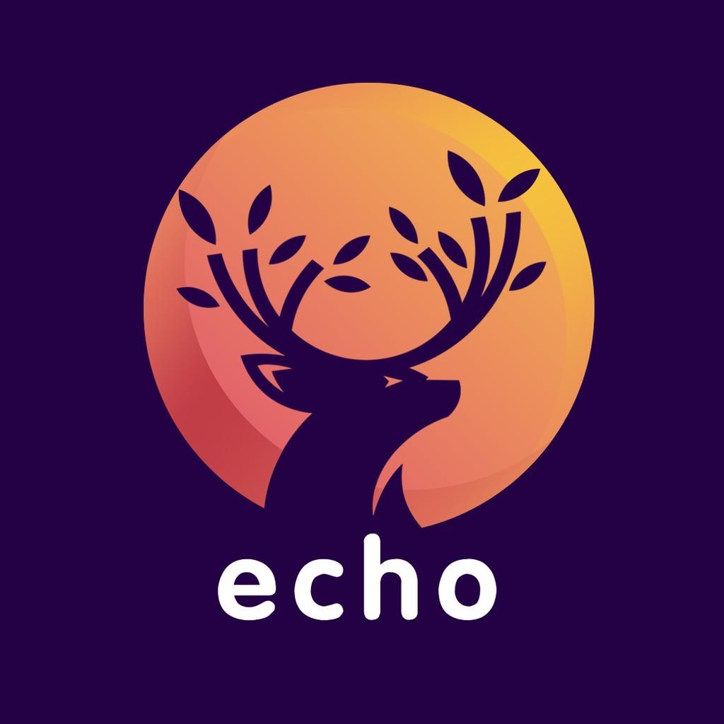 echo1.vn