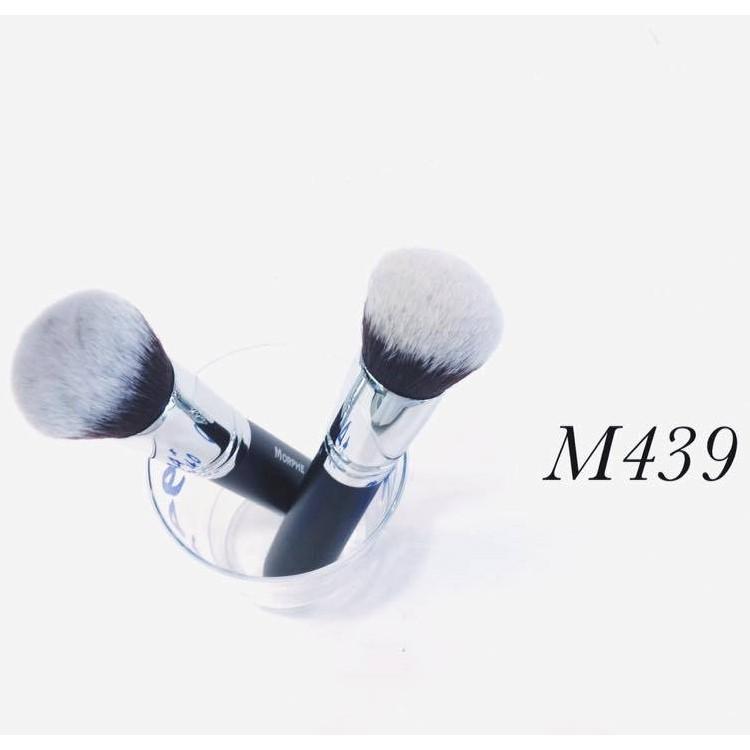 Cọ tán nền hoặc phấn phủ MORPHE M439 - 2729686 , 121243159 , 322_121243159 , 300000 , Co-tan-nen-hoac-phan-phu-MORPHE-M439-322_121243159 , shopee.vn , Cọ tán nền hoặc phấn phủ MORPHE M439