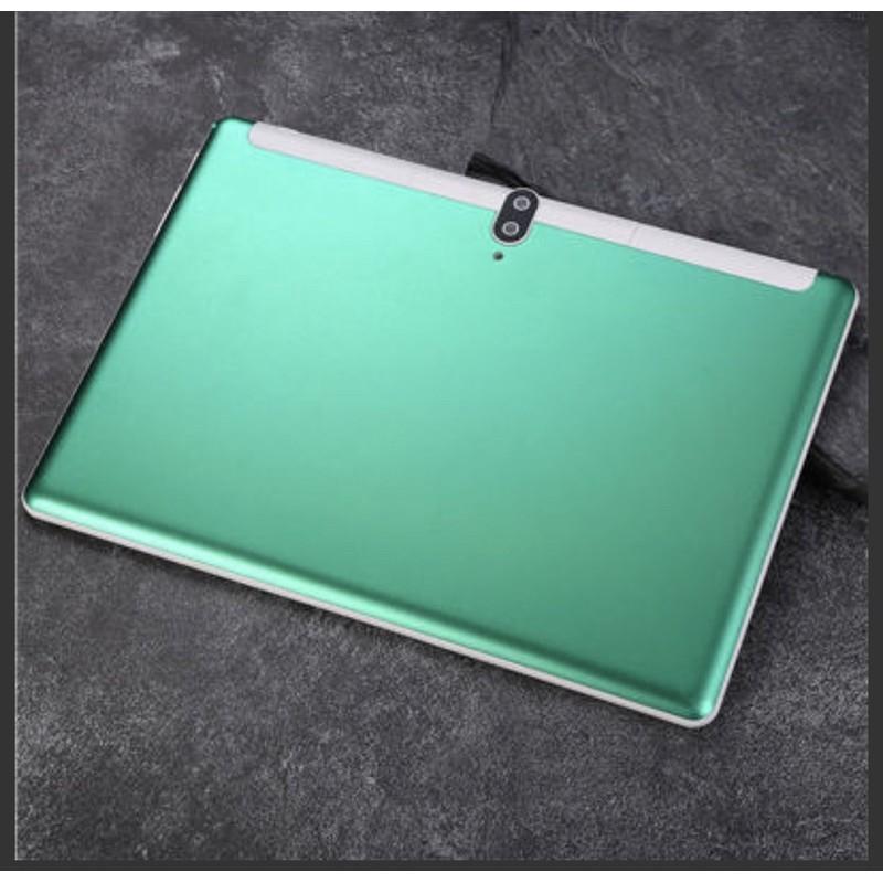 máy tính bảng alldocube As88 giá siêu rẻ màn hình to 10.1 inch