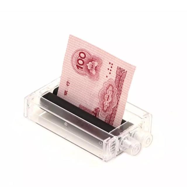 Đạo cụ ảo thuật : Vồi trò máy in giấy ra tiền - 14474490 , 1451517224 , 322_1451517224 , 119000 , Dao-cu-ao-thuat-Voi-tro-may-in-giay-ra-tien-322_1451517224 , shopee.vn , Đạo cụ ảo thuật : Vồi trò máy in giấy ra tiền