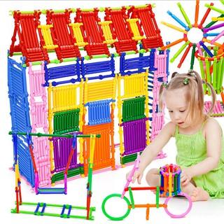 Bộ đồ chơi trí tuệ dành cho bé