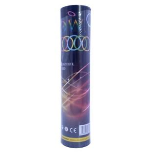 Hộp 100 que dạ quang phát sáng lightstick loại thường – 290