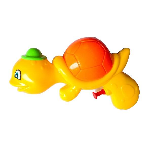 Đồ chơi bắn nước rùa con 398