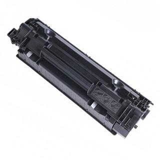 [Giá Rẻ – Chất Lượng ] Hộp mực in 337/ 83A Dùng máy Canon LBP151, MF221, MF244, MF249, Hp M127, M125 Không hộp
