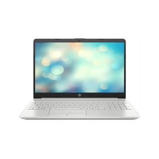 Laptop HP 15S-DU0059TU (6ZF65PA). Intel Pentium N5000 (15.6 inch)