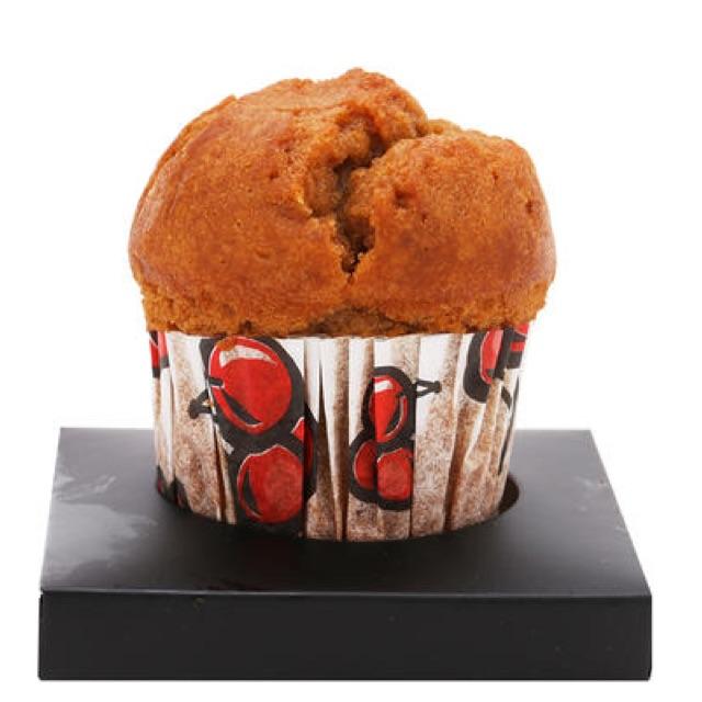 Bánh muffin cà phê 60g