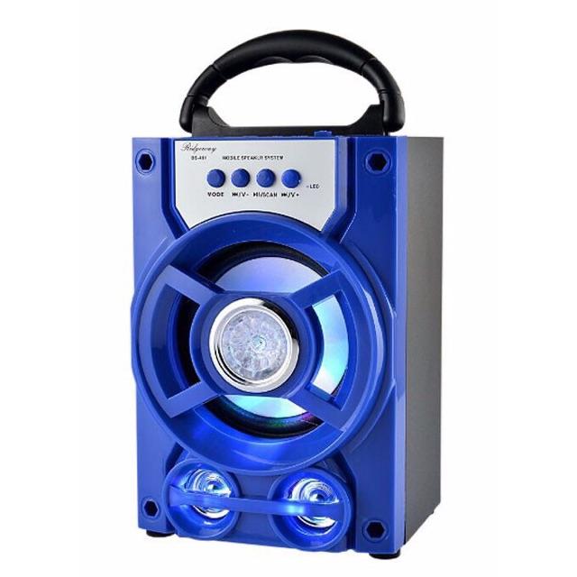 [Free ship HN_HCM] Loa Bluetooth Xách Tay 2018 - âm thanh cực lớn - 3551380 , 1256300537 , 322_1256300537 , 199000 , Free-ship-HN_HCM-Loa-Bluetooth-Xach-Tay-2018-am-thanh-cuc-lon-322_1256300537 , shopee.vn , [Free ship HN_HCM] Loa Bluetooth Xách Tay 2018 - âm thanh cực lớn