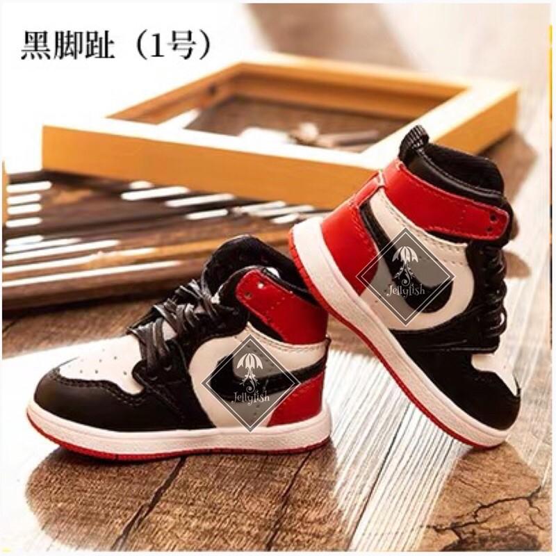 Giày bjd• Giày thể thao bjd #1-#15