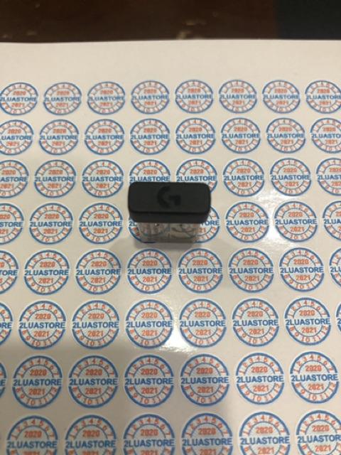 USB Nhận Tín Hiệu Không Dây Cho Logitech G403 G603 G502 GProWiress G903
