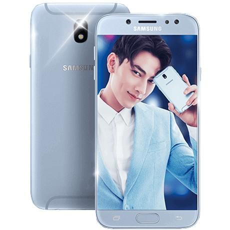 Điện Thoại Samsung Galaxy j7 Pro Hãng Phân Phối chính thức - 3587427 , 1043867413 , 322_1043867413 , 5490000 , Dien-Thoai-Samsung-Galaxy-j7-Pro-Hang-Phan-Phoi-chinh-thuc-322_1043867413 , shopee.vn , Điện Thoại Samsung Galaxy j7 Pro Hãng Phân Phối chính thức