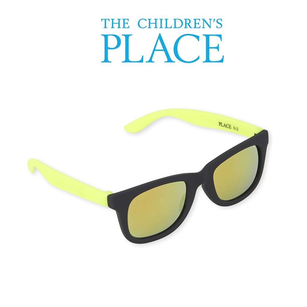 Kính Bé Trai The Children's Place Từ 0-2 Tuổi Chính Hãng