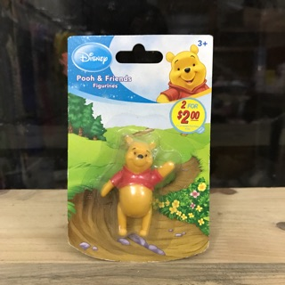Freeship 99k TQ_Gấu Pooh US