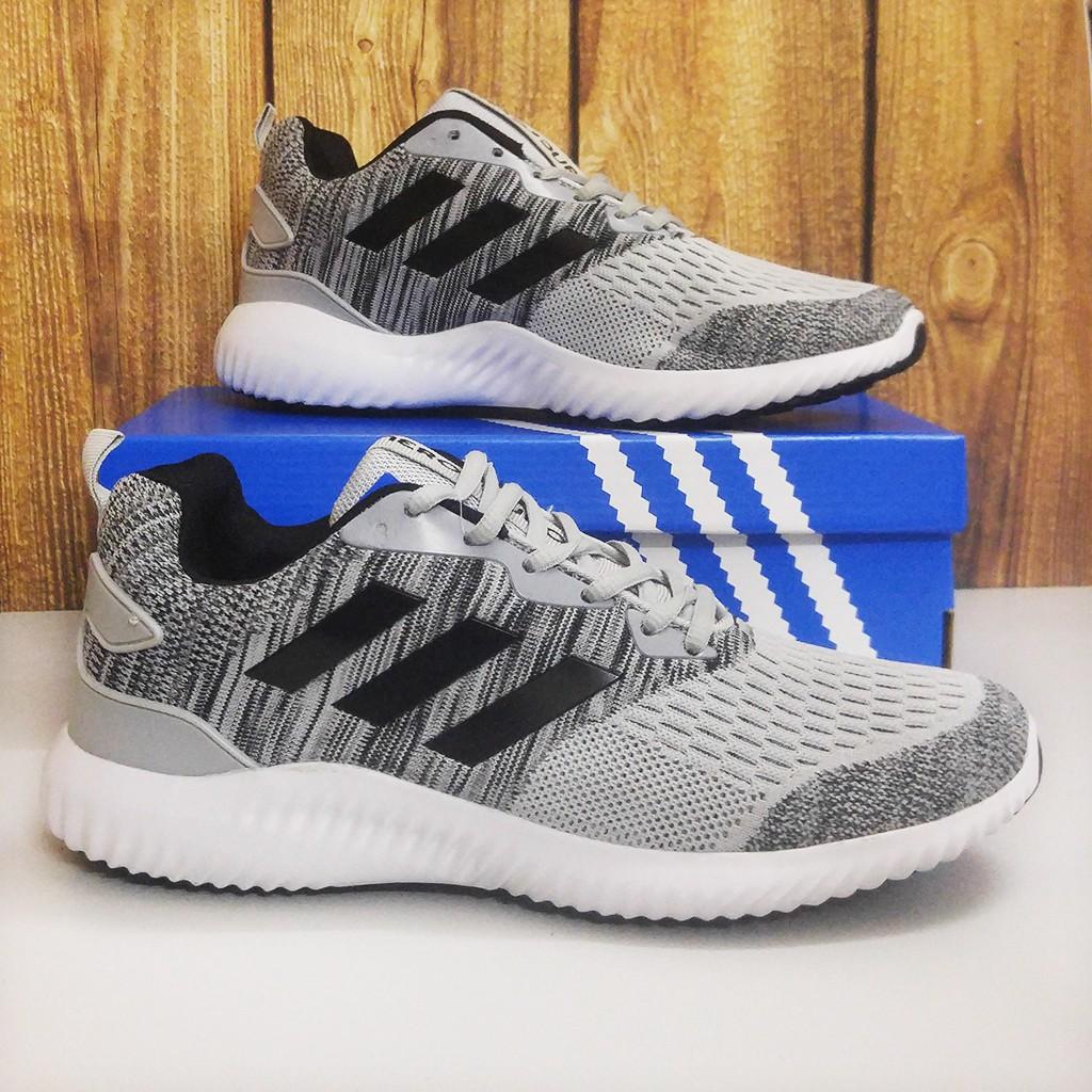 Giày Thể Thao Adidas Nam Hàng Cao Cấp