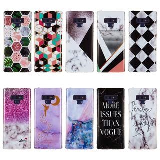 Samsung S3 S4 S5 S6 S7 S8 S9 Plus Note 8 Note 9 J3 J4 Plus J5 J7 J8 A3 A5 A6 A7 A8 J710 J730 J530 J510 Soft Case