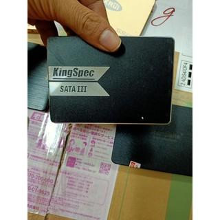 Ổ Cứng SSD 60GB,64GB cũ, Hàng Chính hãng tháo máy
