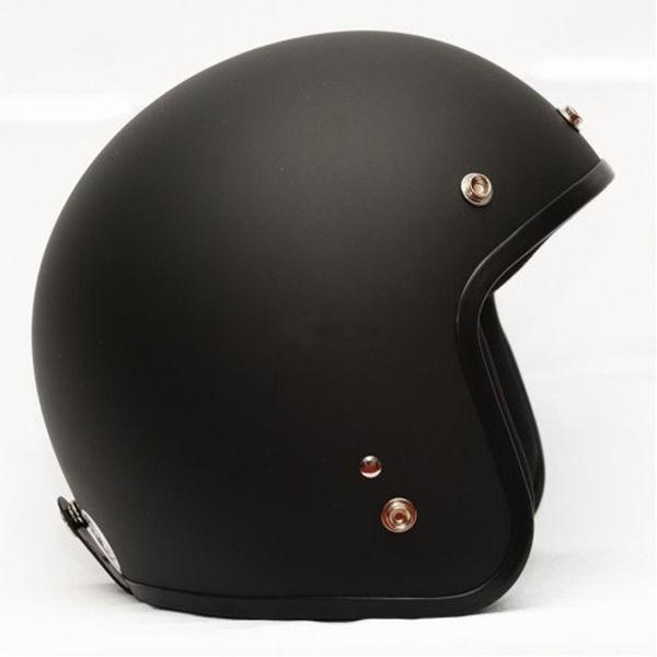 FOLOW SHOP - Săn Nón bảo hiểm 3/4 đầu màu đen nhám LOẠI TỐT - GIÁ SỈ - 3065366 , 303446231 , 322_303446231 , 150000 , FOLOW-SHOP-San-Non-bao-hiem-3-4-dau-mau-den-nham-LOAI-TOT-GIA-SI-322_303446231 , shopee.vn , FOLOW SHOP - Săn Nón bảo hiểm 3/4 đầu màu đen nhám LOẠI TỐT - GIÁ SỈ