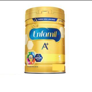 Sữa Enfamil 1 900g