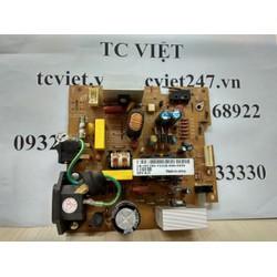 Main nguồn Samsung 1866, 1671 bóc máy TC VIỆT