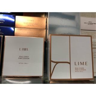 Phấn Lime chính hãng Hàn quốc thumbnail