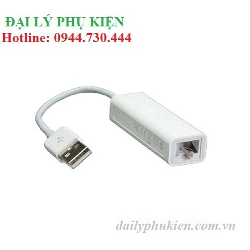 Cáp USB lan cho win 8 và Mac - 2970384 , 121257175 , 322_121257175 , 100000 , Cap-USB-lan-cho-win-8-va-Mac-322_121257175 , shopee.vn , Cáp USB lan cho win 8 và Mac