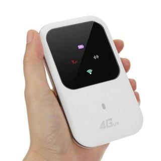Bộ Phát Wifi 4G RS803 (A800) Phiên Bản LTE