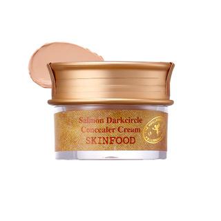 Skinfood Salmon Darkcircle Concealer Cream 10g thumbnail