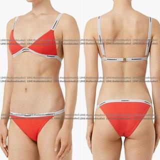 Thailandstudio 2020 Sexy lưng Backless Bikini đi tắm biển cho nữ gợi cảm