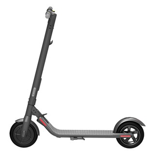Xe scooter điện Ninebot E22 25km h, electric scooter, kickscooter Ninebot E22 thumbnail