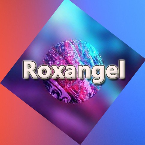 roxangel.vn