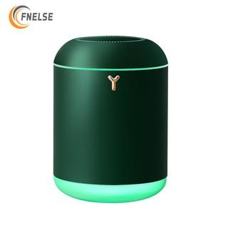 Fnelse Mini Air Purifier USB Humidifier 100ML