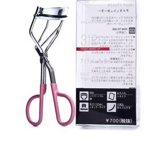 Bấm Mi Cán Nhựa Hàn Quốc Beauty People Eyelash Curler - 0907818