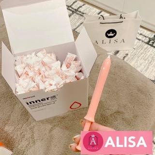 Gel Inner ( Hộp 30 60 ống ) - ALISA thumbnail