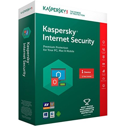 Phần mềm diệt Virus Kaspersky Internet Security 1PC - 8910092,322_8910092,300000,shopee.vn,Phan-mem-diet-Virus-Kaspersky-Internet-Security-1PC-322_8910092,Phần mềm diệt Virus Kaspersky Internet Security 1PC