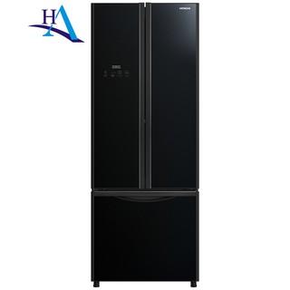 lạnh Hitachi Inverter 415 lít R-FWB490PGV9(GBK) (Miễn phí giao tại HCM-ngoài tỉnh liên hệ shop)