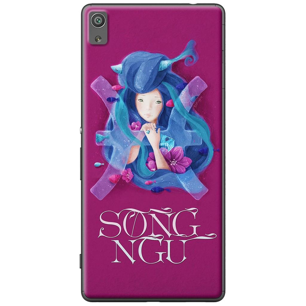 Ốp lưng Sony X,XA,XA Ultra Song ngư - 3284340 , 1053395821 , 322_1053395821 , 120000 , Op-lung-Sony-XXAXA-Ultra-Song-ngu-322_1053395821 , shopee.vn , Ốp lưng Sony X,XA,XA Ultra Song ngư