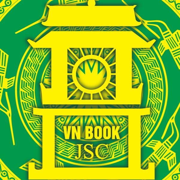 VN BOOK JSC