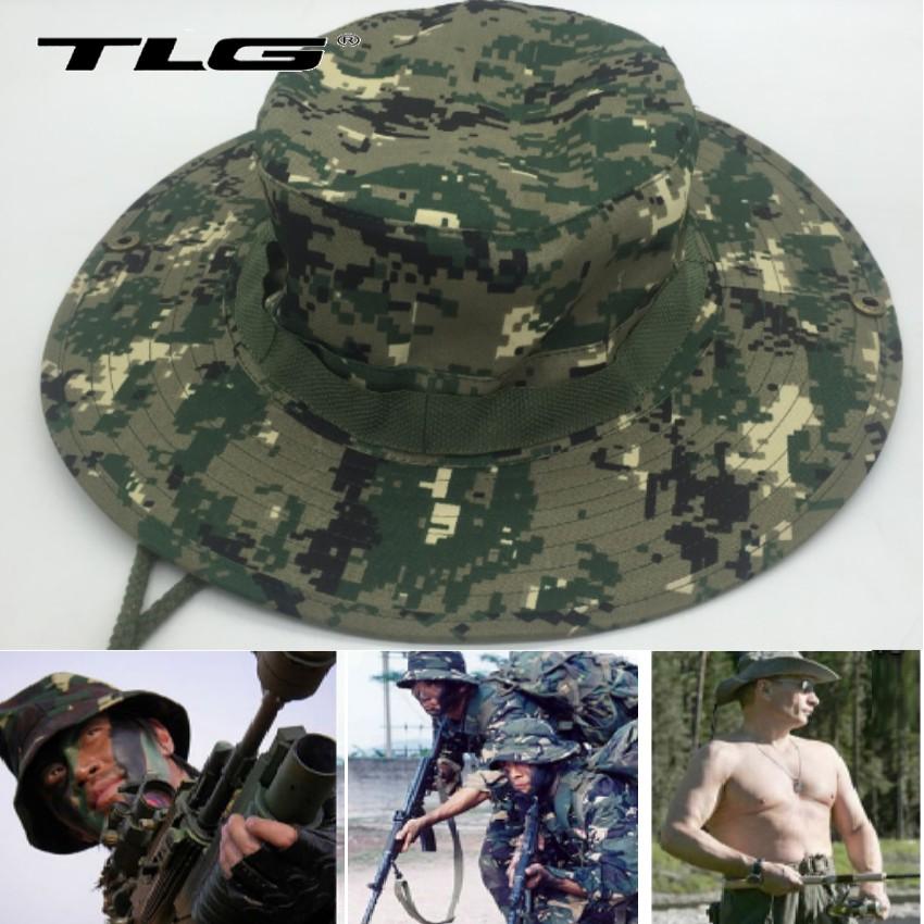 Nón Mũ Thời Trang Phong Cách Cá Tính TI 325 3 tặng khăn phượt đa năng M 275