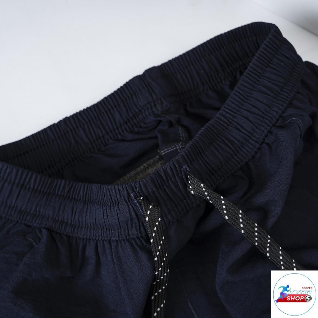 Quần đũi thoáng mát nam thời trang KS 003 phom 50-85kg kynn